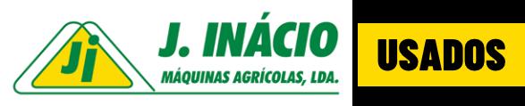 J. Inácio Usados